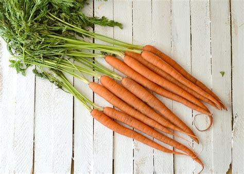 alimentos naturales para desintoxicar el higado 10 alimentos para desintoxicar el h 237 gado que limpiaran tu