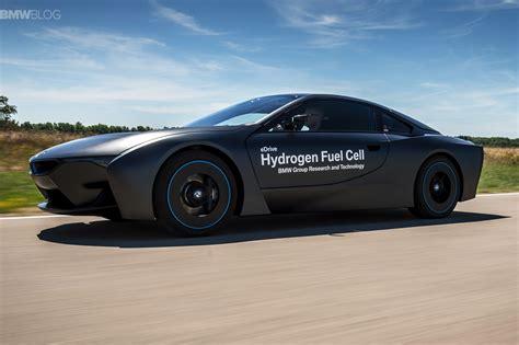 Tesla Hydrogen Car Bmw Toyota Vs Tesla Hydrogen Vs Ev