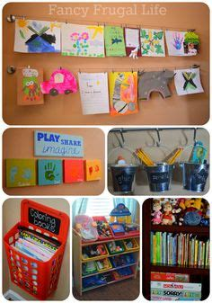 1000 Ideas About Playroom On by 1000 Ideas About Ikea Playroom On