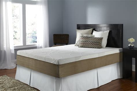 mattresses for less 100 mattress boise the tempur contour