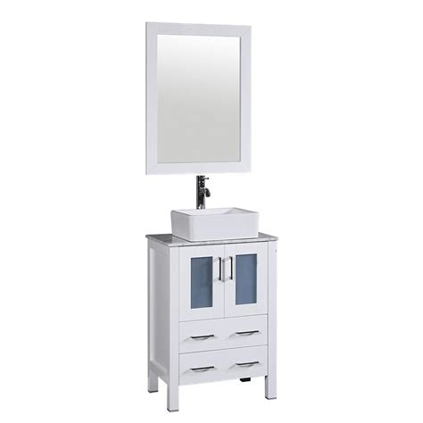 home decorators collection sadie 38 in w bath vanity in home decorators collection sadie 38 in w bath vanity in