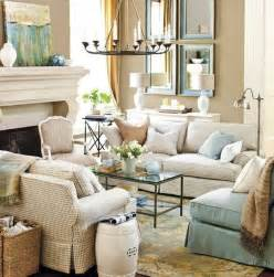 ballard designe living room decor inspiration living rich on lessliving