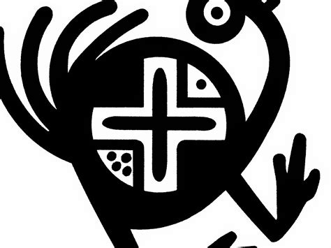 imagenes de simbolos indios iconografia y dise 241 os ind 237 genas argentinos arte taringa