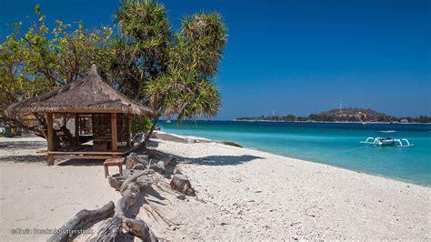 top      indonesia indonesia