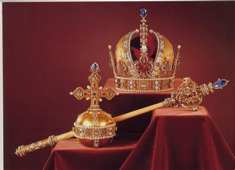 four jewels in my crown books crown photoalbum bloguez