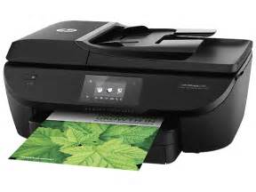 Hp printers all in one hp officejet 5740 e all in one printer hp