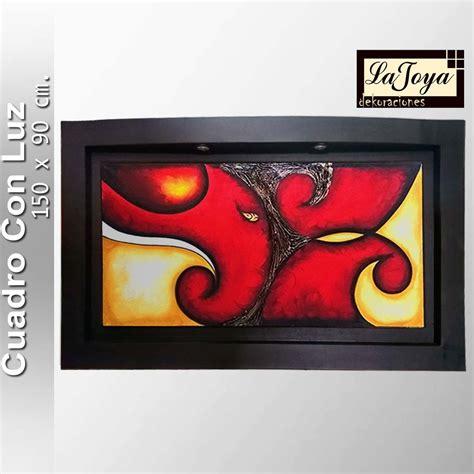 imagenes de cuadros abstractos al oleo cuadros abstractos al 211 leo minimalistas 1 499 00 en