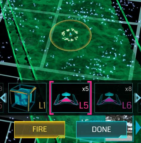 ingress apk ingress apk teardown 1 101 2 fev