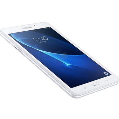 newest samsung new samsung tablet leaked sammobile