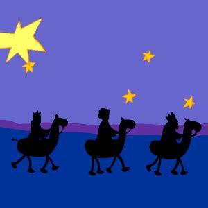 imagenes con movimiento reyes magos gifs animados de reyes gifs animados