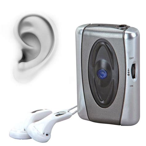 Ez Alat Bantu Pindah Barang jual beli alat bantu dengar pendengaran suara pengeras