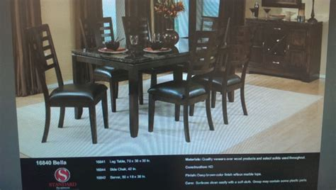 Muskogee Garage Sale by Kitchen Table W 4 Chairs In Chick23 S Garage Sale