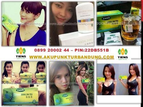 Teh Tiens 0899 20002 44 aturan minum teh pelangsing tiens aturan