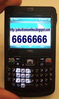 Handphone Lg Termahal no handphone termahal di dunia hargahandphone21