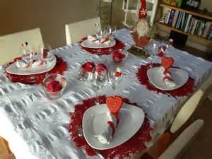 dcoration table de noel pas cher avec lareduc