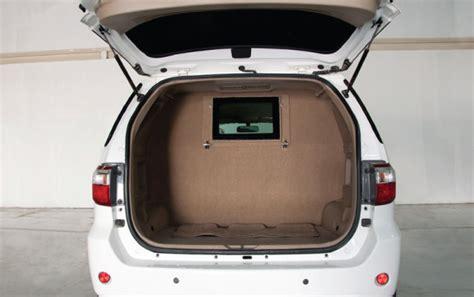 Lu Sirine Mobil Patroli armored cars