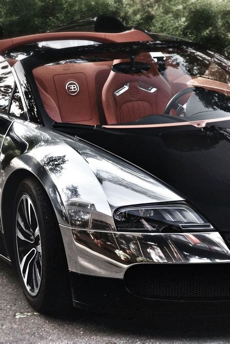 how fast can a bugatti go from 0 to 100 306 best images about luxury lifestyle on cars