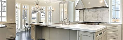 How To Choose Kitchen Backsplash by How To Choose Kitchen Backsplash 7495