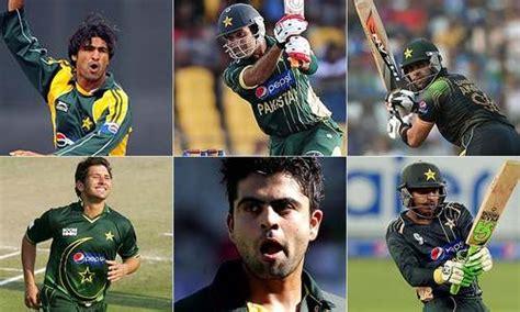 guns enough to pakistan to world cup