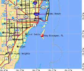 key biscayne florida fl 33149 profile population maps