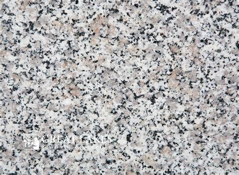 Rosa Beta Granite   Great Lakes Granite & Marble