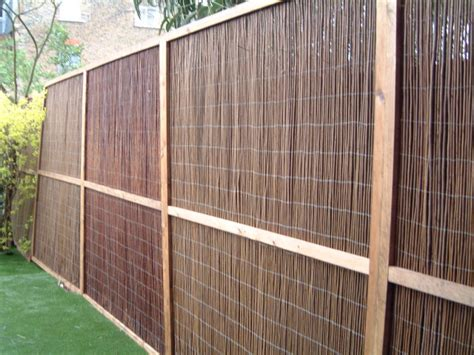 Garden Trellis Panels Suppliers Panels