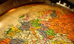 preguntas historia y geografia cuestionarios infantiles juegos de preguntas para ni 241 os
