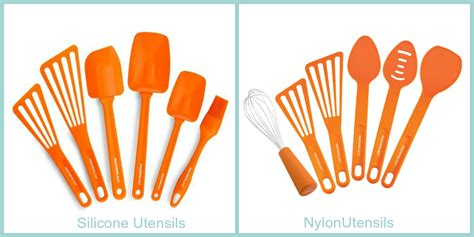 rachael kitchen utensils rachael cookware utensils