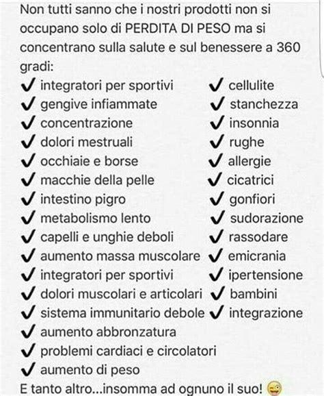 Cellreset Detox Fitline by Prodotti Naturali Per Ogni Esigenza Scegli Il Meglio