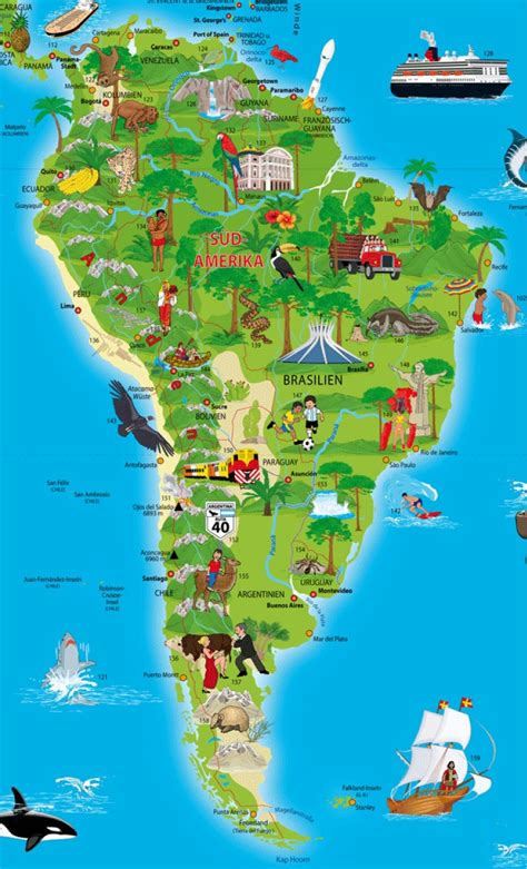 children es wall karten illustrated world map for wall paper maps for