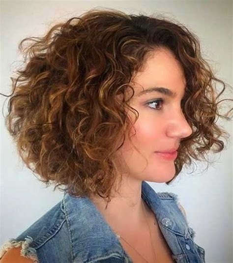 bobs for fine wavy hair over 60 best 25 curly bob hairstyles ideas on pinterest medium