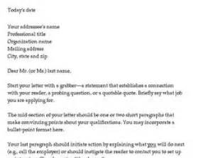 Font Size For Cover Letter by Australian Resume Font Size Bestsellerbookdb