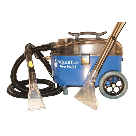 upholstery fabric cleaner machine business pack carpet cleaner vacuum cleaning upholstery