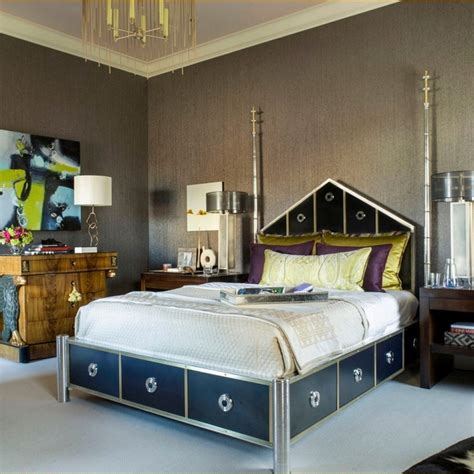 art deco style bedroom furniture art deco style bedroom furniture