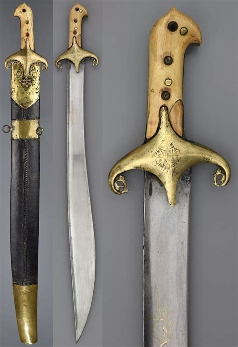 463 Best Images About Ottoman Arms Armour On Pinterest Ottoman Weapons