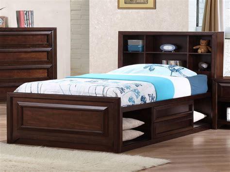ikea twin bedding twin bed ikea bedding sets