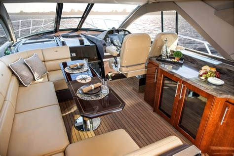 how to clean interior boat carpet boat detailing chicagoland detail