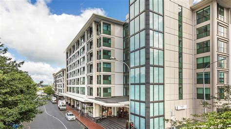 sebel suites auckland the sebel auckland viaduct harbour a kuoni hotel in auckland