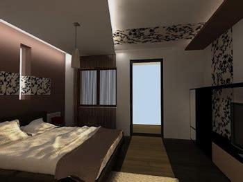 controsoffitti da letto illuminazione controsoffitto da letto ispirazione