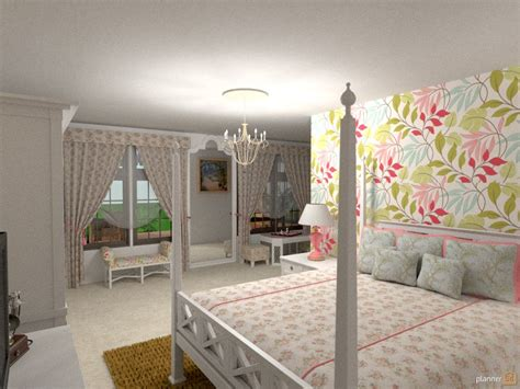 Furniture Planner chal 233 no campo furniture ideas planner 5d