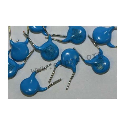 4700 pf y capacitor k 4700 pf x1 y2 rm 7 5 ceramic suppression capacitors elpro elektronik