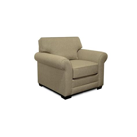 Brantley Sectional by Brantley Sectional Jerry S Home Furnishings Mansfield Wooster And Sandusky Furniture