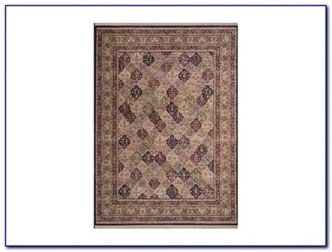 shaw living rugs american abstracts rugs home design