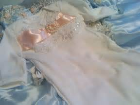 newborn layette gown sleeper coming home
