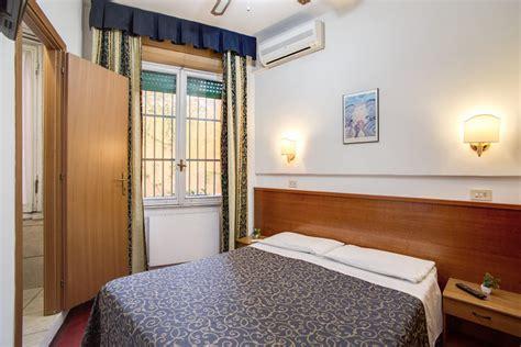 le camere da letto piã hotel galeno roma sito ufficiale albergo 2 stelle roma
