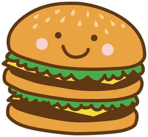 hamburger clipart hamburger clip www pixshark images galleries