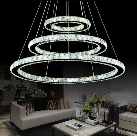 led pendant lighting for kitchen k9 led pendant lights kitchen lighting pendants