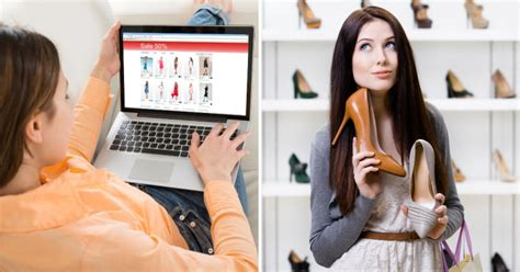 Online Shopping vs. Traditional Shopping: Pros and Cons