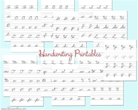 cursive handwriting practice workbook for adults books cursive handwriting practice on teaching