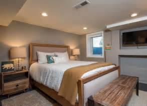 Basement Bedrooms Basement Bedrooms 14 Tips For A Cozy Space Bob Vila